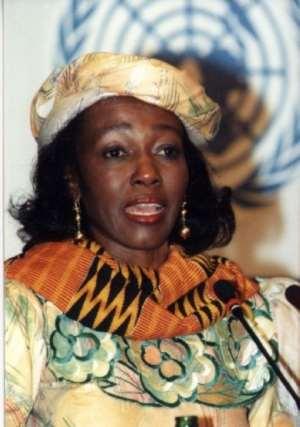 Nana Kondau To Sue NPP General Secretary